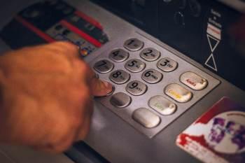 Já foram feitas 1,7 milhão de solicitações de bloqueios de telefone para o recebimento de ligações de oferta indesejadas sobre crédito consignado, diz Febraban