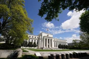 A ata pode esclarecer quanto mais avanço deve haver até que as condições que o Fed estabeleceu para reduzir sua compra de títulos sejam atendidas
