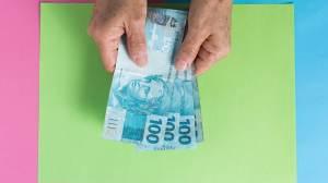 Quebra do alicerce fiscal gera insegurança geral na economia, diz economista