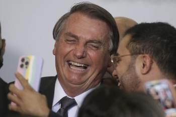Para o cientista político Carlos Melo, nomeação de Ciro Nogueira para Casa Civil vai facilitar que interesses do Centrão sejam atendidos pelo governo Bolsonaro