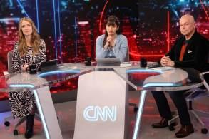 Talk show apresentado por Mari Palma, Gabriela Prioli e Leandro Karnal discute os diferentes aspectos da dor