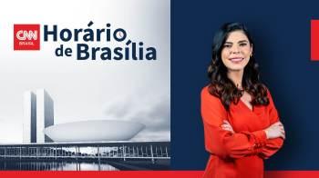 Com apresentação de Renata Agostini e participação de Rachel Vargas, podcast é transmitido ao vivo nesta sexta-feira (16), a partir de 12h30