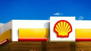 Furacão Ida vai impactar produção da Shell nos EUA