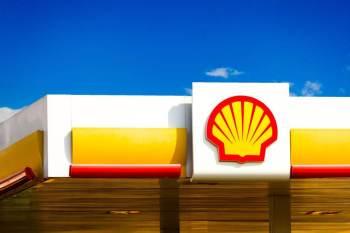 Furacão atingiu o Golfo do México nos Estados Unidos no mês passado e removeu 27 milhões de barris de petróleo do mercado