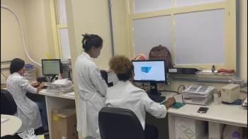 Se tudo der certo, a vacina 100% nacional começa a ser aplicada nos brasileiros no fim do ano