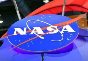 Nasa coloca em órbita satélite de programa iniciado em 1972