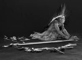 """Em novo livro, """"Amazônia"""", fotógrafo brasileiro faz um convite à reflexão sobre a importância da sustentabilidade e da preservação da natureza para o futuro"""
