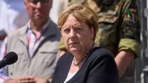 Formação de novo governo na Alemanha ainda levará meses, diz especialista