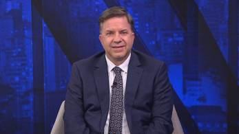Em entrevista exclusiva, embaixador dos Estados Unidos no Brasil comentou ainda relações do país norte-americano com Cuba, China e Venezuela