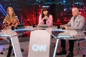 Talk show apresentado por Mari Palma, Gabriela Prioli e Leandro Karnal discute sobre como utilizamos o nosso tempo