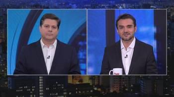 Mediação do debate entre os deputados federais fica por conta da âncora da CNN Carol Nogueira