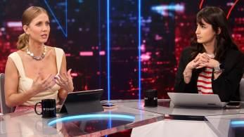 Talk show apresentado por Mari Palma, Gabriela Prioli e Leandro Karnal fala sobre ageísmo