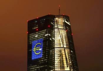 Presidente do banco afirmou que a expectativa é que a atividade econômica da zona do euro volte ao nível pré-pandemia até o fim de 2021