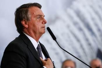 Presidente relembrou ter sido filiado ao partido presidido pelo parlamentar e defendeu a escolha de um senador para comandar a Casa Civil