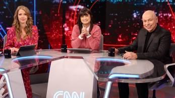 Talk show apresentado por Mari Palma, Gabriela Prioli e Leandro Karnal fala sobre sororidade