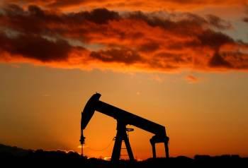 Preços do petróleo caíram pela quarta sessão, diante de aumento de casos de coronavírus no Japão e um cenário de fraca demanda na Ásia