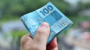 Manutenção do teto de gastos é determinante, diz equipe econômica