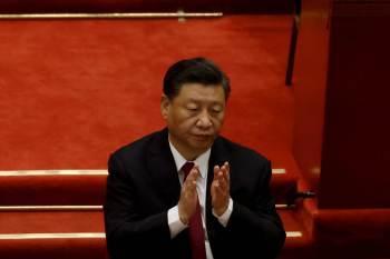 Na avaliação de estudiosos do PCCh, o líder chinês tenta consolidar o poder do partido ao mesmo tempo em que se esforça para garantir o seu