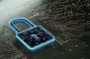 """Baier, Adams e Gericke admitiram ter implantado uma sofisticada arma cibernética chamada """"Karma"""", que permitia aos Emirados Árabes Unidos invadir iPhones da Apple sem exigir que um alvo clicasse em links maliciosos"""