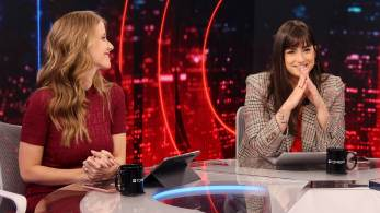 Talk show apresentado por Mari Palma, Gabriela Prioli e Leandro Karnal faz um balanço da temporada e discute perspectivas para o futuro