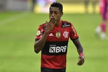 Com derrota, São Paulo voltou para zona de rebaixamento; Palmeiras segue líder, com 31 pontos, seguido pelo Atlético-MG, com 28