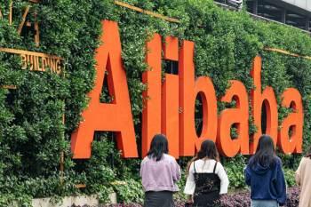 Investidores continuam a digerir a crescente repressão de Pequim às empresas privadas