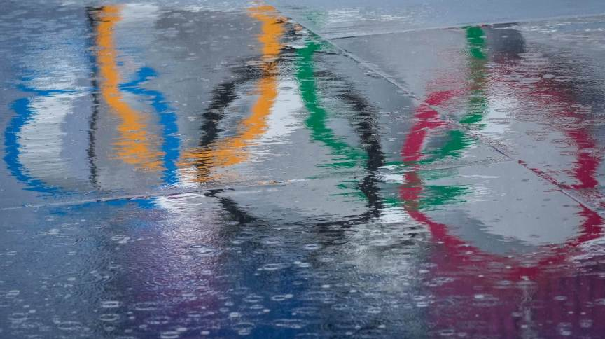 Atletas da Alemanha dizem que falta de clareza do COI pode inibir protestos
