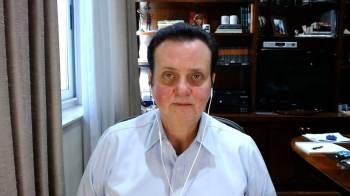 Em entrevista à CNN, presidente do PSD também afirmou que partido apoiará filiação de Rodrigo Pacheco para disputar a Presidência em 2022