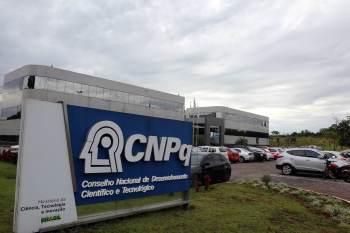 Já são 10 dias consecutivos de apagão na plataforma; CNPq afirma que dados não foram perdidos