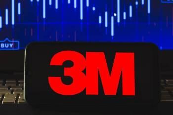 A companhia revelou ainda que teve expansão anual nas vendas nos três meses encerrados em junho, de 24,7%, a US$ 8,900 bilhões