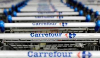 Resultado líquido da companhia totalizou R$ 592 milhões no período, segundo balanço divulgado nesta terça-feira