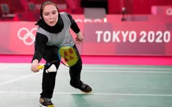 Até 2012, Federação Mundial de Badminton obrigava mulheres a usarem saias para 'tornar esporte mais feminino'; atualmente, elas podem escolher qual roupa vestir