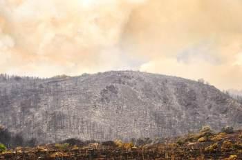 Além de ilha italiana, Espanha e Grécia também emitiram alertas para mais um desastre ambiental ocasionado pelas secas frequentes na região
