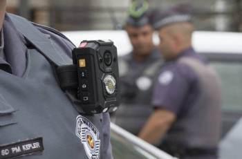 À CNN, o coronel reformado da PM, José Vicente da Silva Filho, afirmou que treinamento e gestão das polícias fazem a diferença