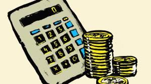 Focus: projeção do mercado para inflação sobe a 8,35% em 2021