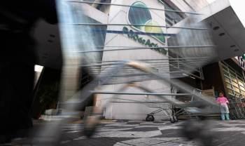 Grupo controlado pelo francês Casino anunciou nesta quarta-feira lucro líquido consolidado de R$ 4 milhões no período, queda de 95,9% ante um ano antes