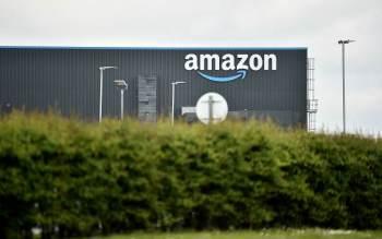 As novas contratações representam um aumento de 20% nas equipes de tecnologia e corporativa da Amazon, que atualmente soma cerca de 275.000 no mundo todo, disse a empresa