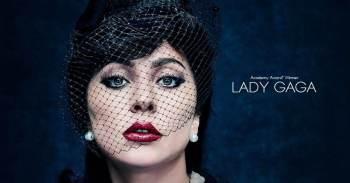 Na Itália em 1995, o filme biográfico centra-se na história de Patrizia Reggiani, uma socialite italiana acusada de tramar a morte do marido, herdeiro da Gucci