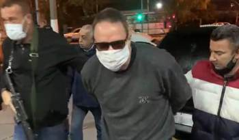 Investigação aponta Girão como mandante do assassinato de ex-policial ligado à milícia