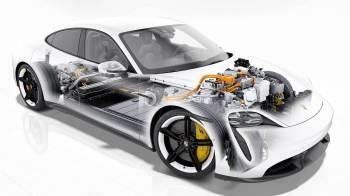 Equipamento fundamental para a eletrificação dos veículos tem um funcionamento extremamente simples