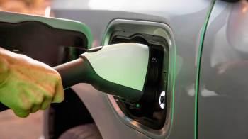 Projeção foi feita pela Anfavea; mudança para frota elétrica vai impactar toda a cadeia produtiva automobilística