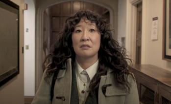 Sandra Oh, Jason Momoa, Nicole Kidman e Kit Harington estão entre os atores que protagonizam as novidades do mês