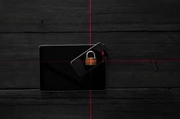 Números apontam que empresas que tratam de dados pessoais conhecem a LGPD, mas só uma fração delas se mostra preparada para cumprir as exigências
