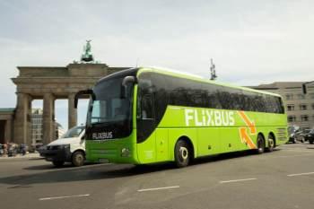 A startup alemã vai entrar no país com promoções agressivas, como aconteceu em outros mercados em que estreou