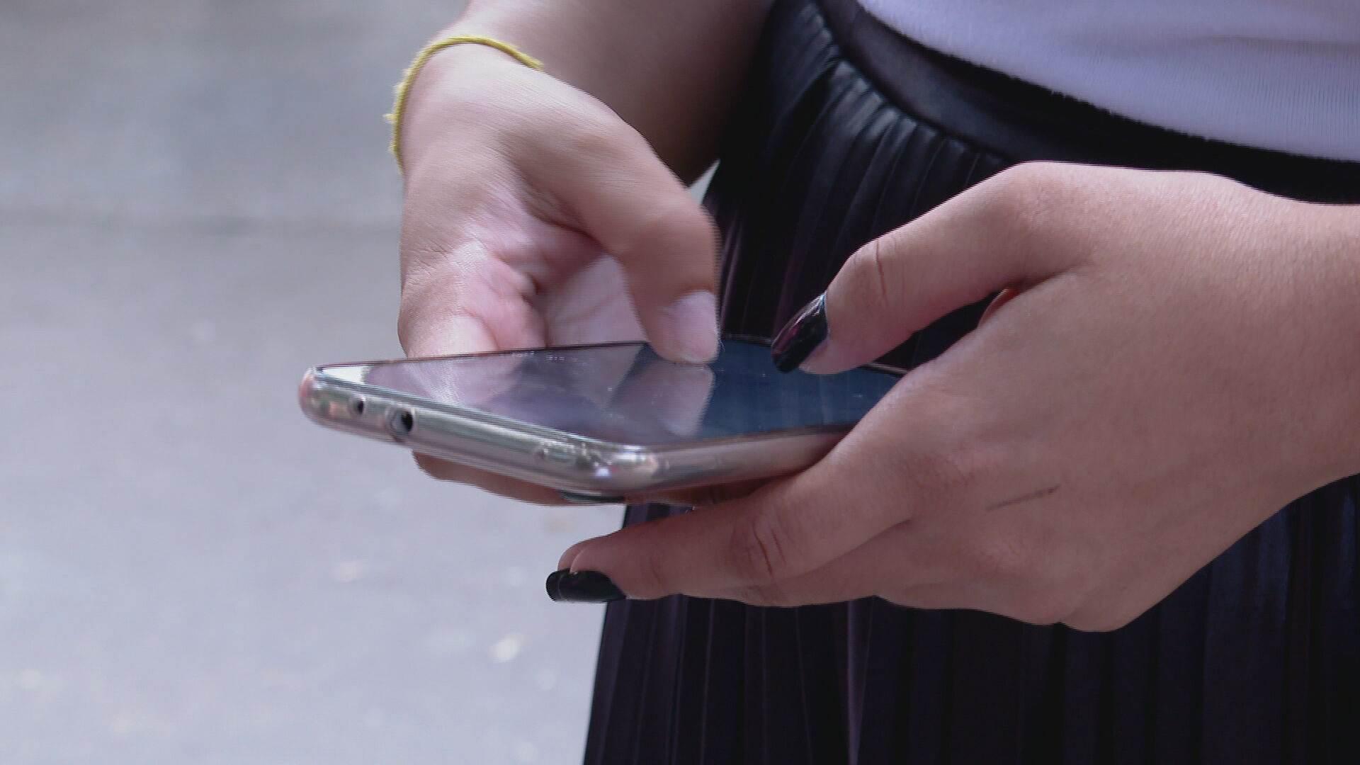 Consumidor que se sentir lesionado pode procurar ANPD