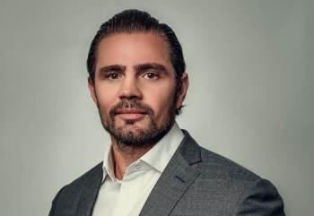 A expectativa é de que o banco digital tenha novo aporte de R$ 200 milhões até o próximo ano e chegue a 2023 com patrimônio líquido de R$ 1 bilhão