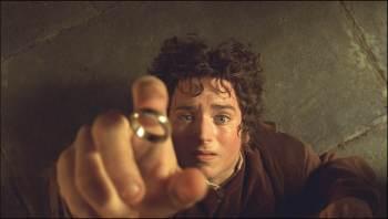 Inspirada nas obras de J.R.R Tolkien, série vai estrear em 240 países e novos episódios estarão disponíveis semanalmente