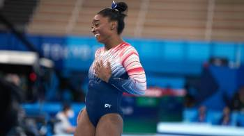 Ginasta desistiu de finais após relatar estresse e chamou a atenção para a discussão sobre a saúde mental dos atletas; mesmo assim, ganhou duas medalhas