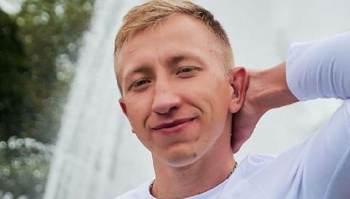 Vital Shyshou liderou organização que ajudava belarrussos que fugiam da perseguição causada por Alexander Lukashenko; ele desapareceu nesta segunda-feira