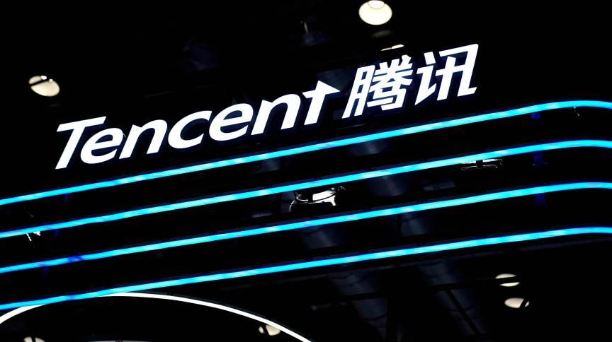 """Tencent fará restrições ao jogo """"Honor of Kings"""""""